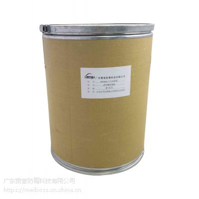 meiboss竹木防霉粉