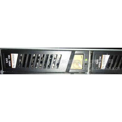 华为0235G6G0 STLZ6S450 450GB SAS 3.5 S5500T S5600T硬盘
