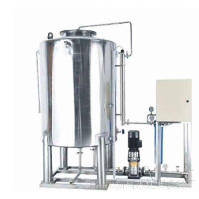 惠民饮水设备|惠民饮水设备厂家