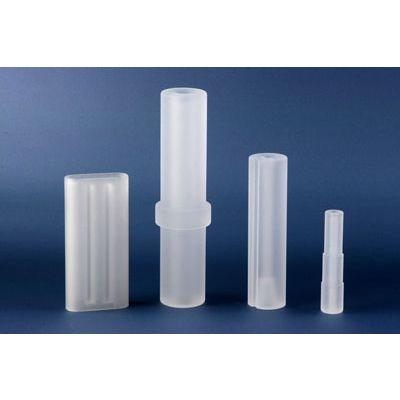 广东专用光纤配套用石英玻璃厂家 客户至上 山东晶驰石英供应