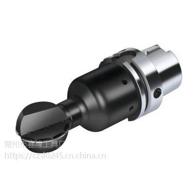 定制PCD成型刀认准赛隆工具厂,精选材质,经验丰富