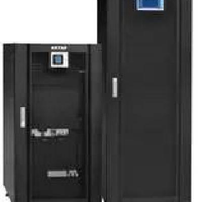 科士达UPS不间断电源HI3340 科士达400KVA/320KW高频三进三出