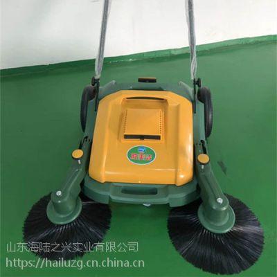 实用的扫地机工厂车间物业都可以用--专业制造商,放心选用