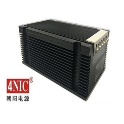 4NIC-K68.2S 开关电源 朝阳电源 4NIC 航天电源 其他规格可订制