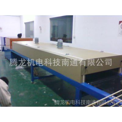【厂家热销】小型玻璃干燥设备 玻璃干燥设备厂家