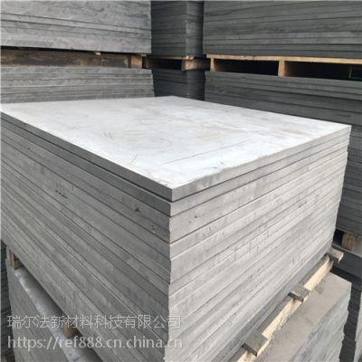 纤维水泥板多少钱一平方
