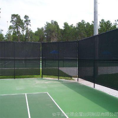 体育馆围网 篮球场围网高度 可拆卸隔离网