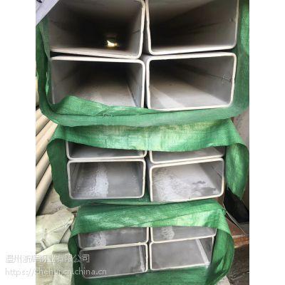 供应不锈钢焊接方管,焊接矩形管,焊管