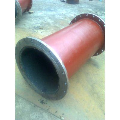 吉林 耐磨陶瓷管规格报价-旭盈管业