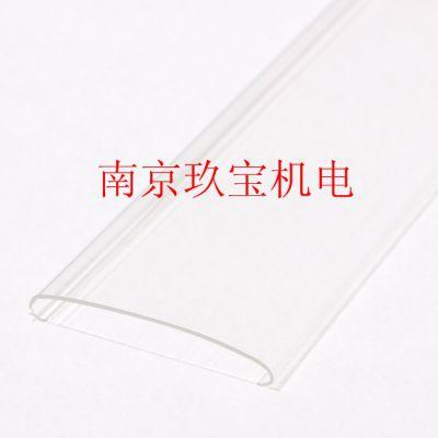 CA-36 日本原装TOGI 东洋技研端子台 透明盖子 玖宝机电销售