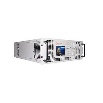 N62400超低电压大电流直流电子负载