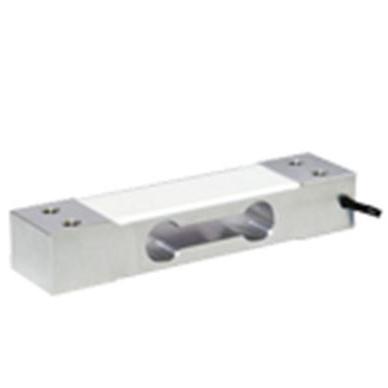 NMB薄型铝质称重传感器C2G1-A系列