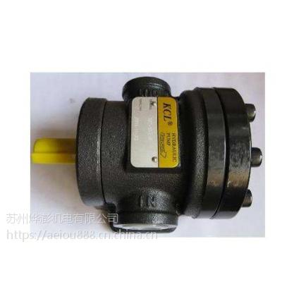 KCL凯嘉油泵VQ25-60-F-RAL-01,VQ25-60-F-RBA-01批发