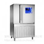 菲连诺速冻包子柜BF122AG friulinox急速冷冻柜