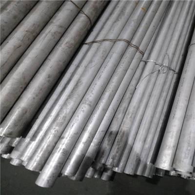 S31008不锈钢管现货经销商_ 114*6天然气加气站改造不锈钢管