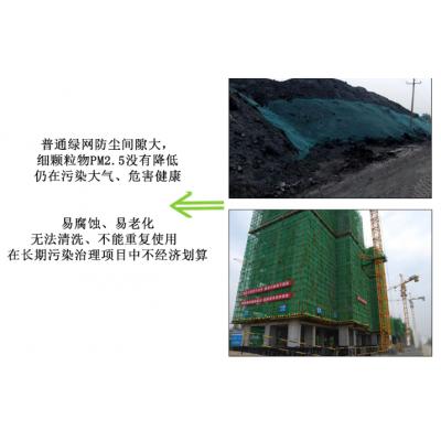 博一化纤绿色防尘布厂大厂品质拒绝以次充好