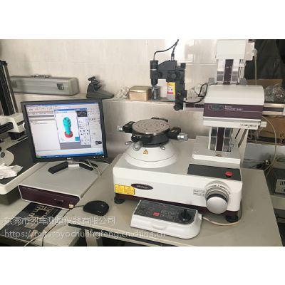 日本三丰圆柱度仪RA-1500现货优惠出售
