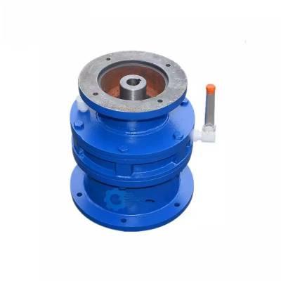 电机减速机XLD3-35-1.5,沃旗,摆线针轮减速机XLD3-23-2.2KW