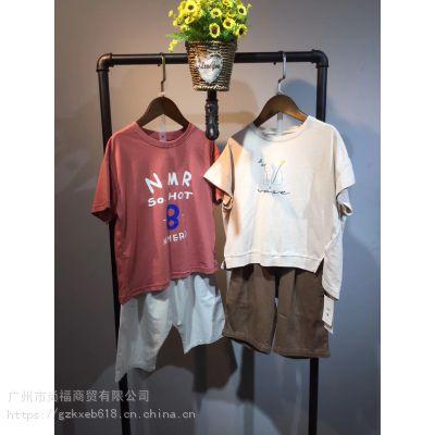 一线品牌武林兵团品牌童装折扣批发,品牌童装货源