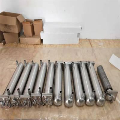 QYL2010-B高效冷却器 正安厂家生产定做