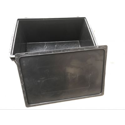 芜湖塑料静电箱 二手静电箱出售