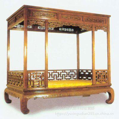成都仿古家具定制_成都新中式家具_实木家具私人订制