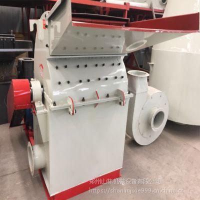 【树枝粉碎机】树枝粉碎机批发厂家