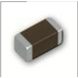 EMK325ABJ107MMP太阳诱电TAIYO贴片陶瓷电容器MLCC