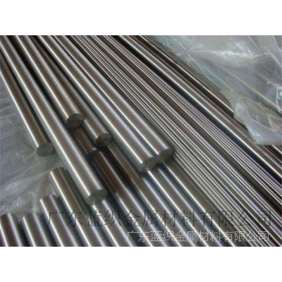 TP450工业纯钛 日本进口纯钛