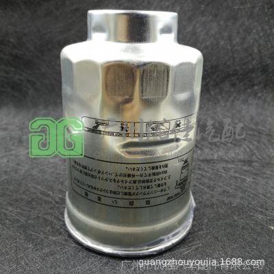 批发优质丰田3L 2C 1HZ 5L柴油滤清器柴油格23303-64010