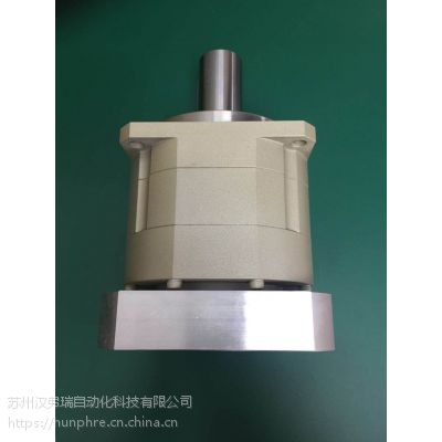 金维达减速机_减速机_ 苏州汉弗瑞自动化台湾HUNPHREY减速机厂家直销