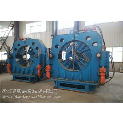 2620大口径钢管平头机生产商