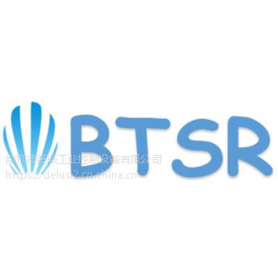 供应 BTSR 纱线传感器,感应探头,光眼