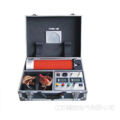 zgs系列直流高压发生器