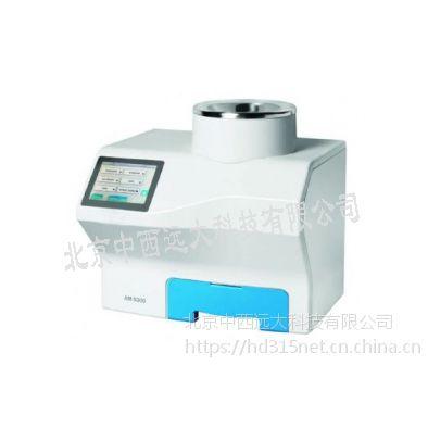 中西 快速谷物水分分析仪 型号:AM 5200库号:M407314