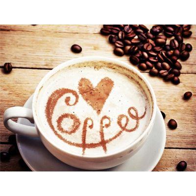咖啡原料供应-芜湖酷迪亚-无为咖啡原料