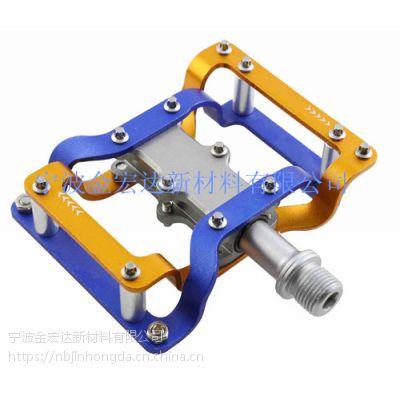 丽水自行车螺丝点胶 螺栓上胶 螺杆涂胶加工