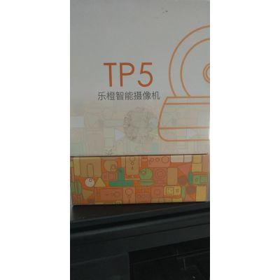 上海奉贤南桥邵厂摄像机监控综合布线IT外包门禁考勤