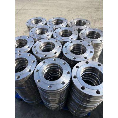 河北管件 304不锈钢对焊异径管 偏心大小头