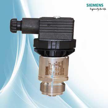 西门子0...60kg压力传感器QBE2003-P60