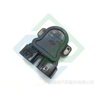 轩逸 节气门位置传感器 A22658B00,A22-658-B00,A22-658B00
