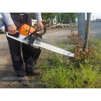 园林带土球挖树机 多用途挖树机 起苗机视频