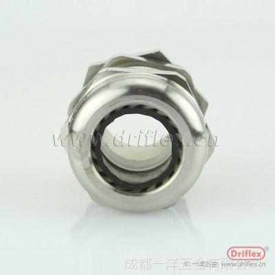金属高品质防水葛兰头,电缆接头 电工电气电缆附件 线缆夹紧保护