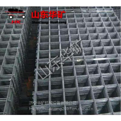 金属网片金属焊接网厂 矿用支护网 铁丝网 铁丝编织网 钢筋网