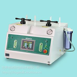 金相自动镶嵌机L1/L1-E3/L2/L2-E3