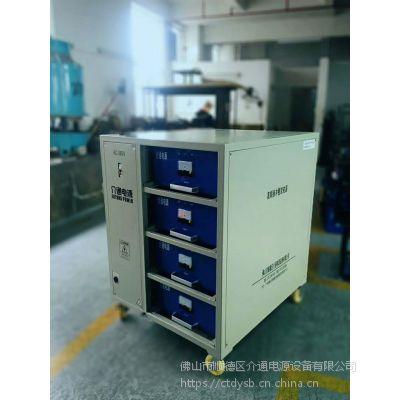 供应金属锂,铜,铅锌电解电源大功率环保节能电解整流器