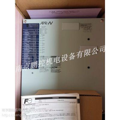 富士电机交流电力调整器RPNW2150-A1【议价】