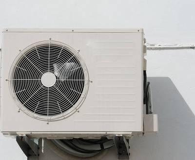 互惠家具回收公司-昆明西山区二手旧电器回收多少钱-二手旧电器