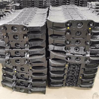 河南双志8SH001-00/1刮板//螺栓参数齐全刮板机8SH001-00/1