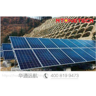 北京太阳能光伏发电系统的5大常见问题